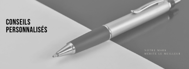 stylos personnalisés Maroc