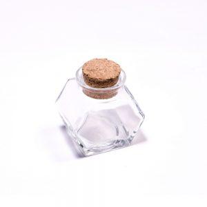 bouteille en verre Maroc, publicitaire Maroc