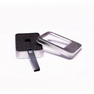 USB Slim porte clé